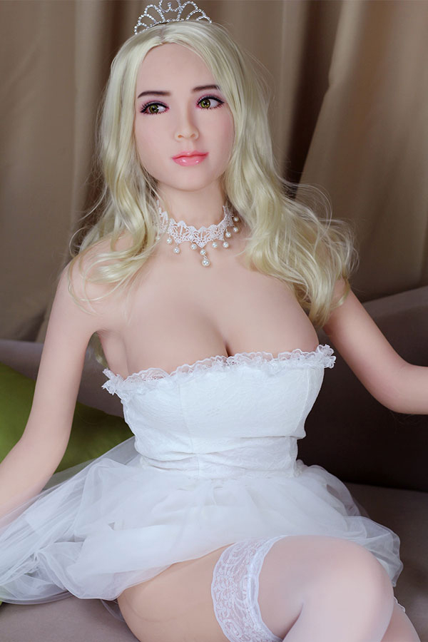 TPE Real Doll Kaufen