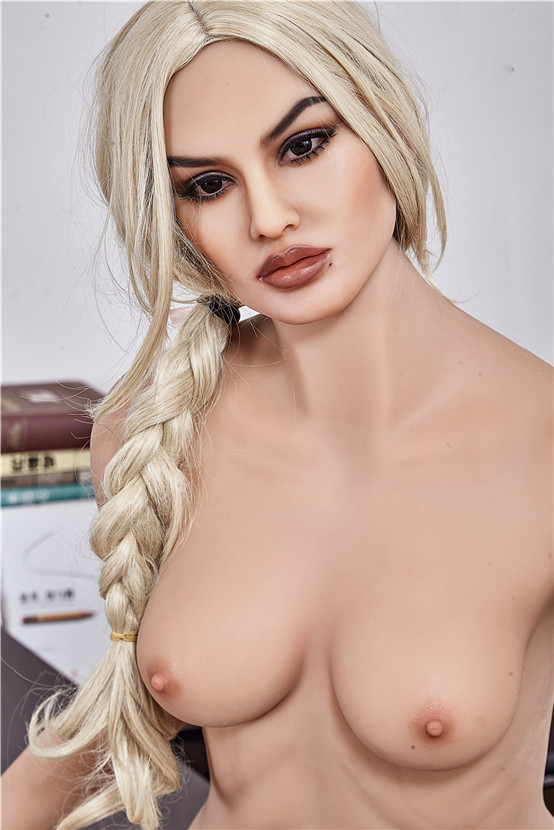 Drachenlord Sexpuppe