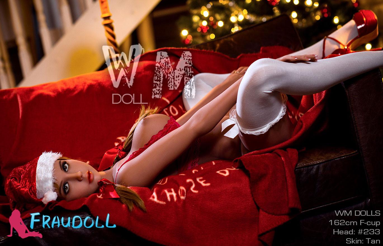 love doll 162cm