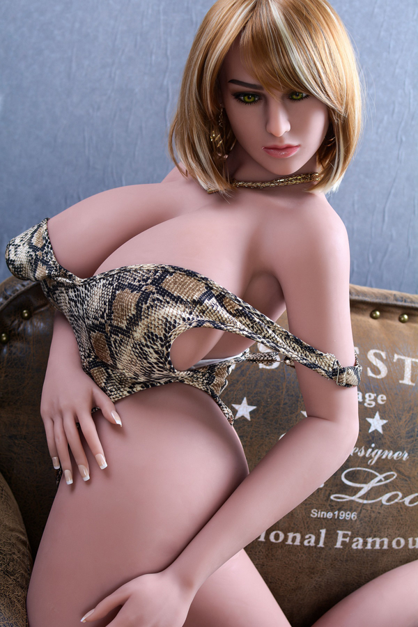 realistic sexy Sex dolls