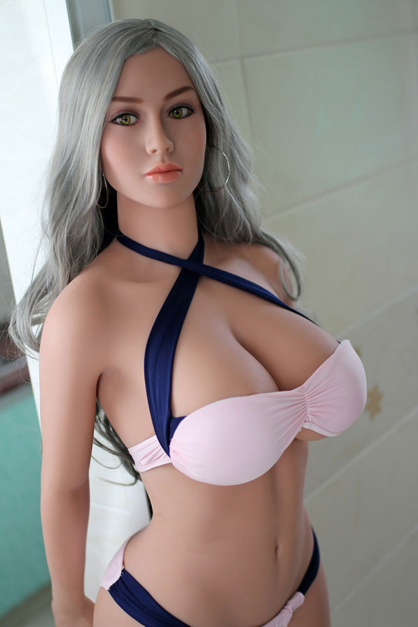 Hentai porn vid