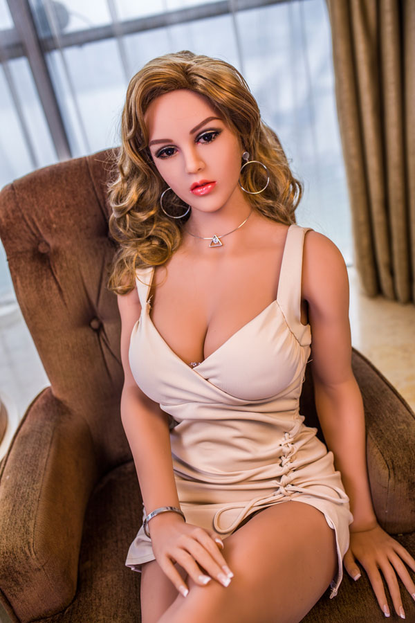 real sex doll 166cm