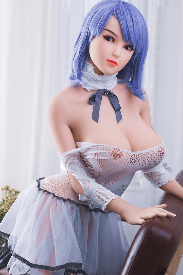 real doll hersteller