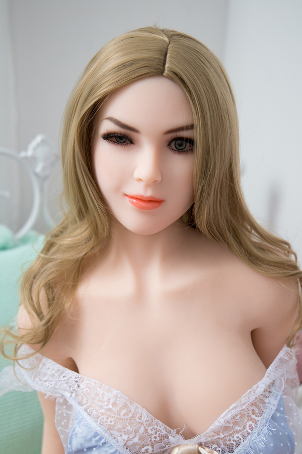 Sex dolls 160CM Shop