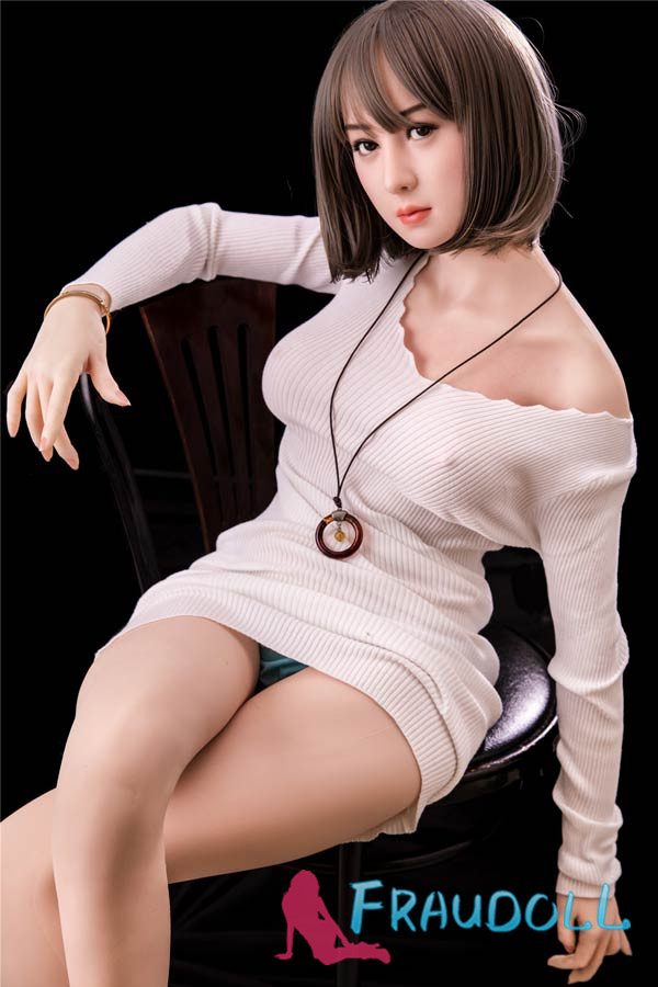 160cm Real Sex Dolls
