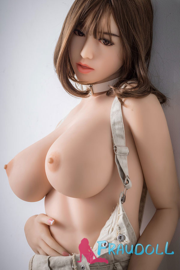 Sex Doll Sexpuppen