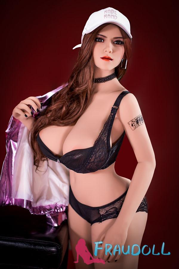 real doll forum erotische aktfotos