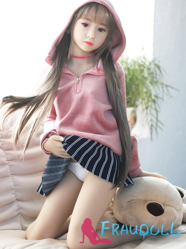 Mini Sex Dolls 100cm