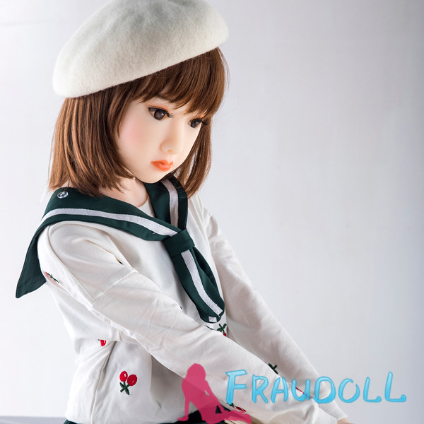 Luxus TPE Dolls