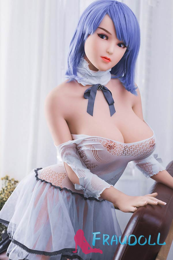 165CM tpe Love dolls